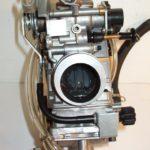 35mm FCR1 Carburetor